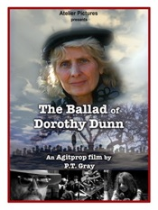 The Ballad of Dorothy Dunn