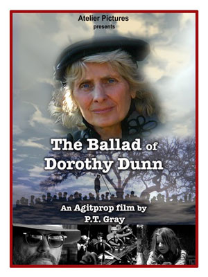 The Ballad of Dorthy Dunn