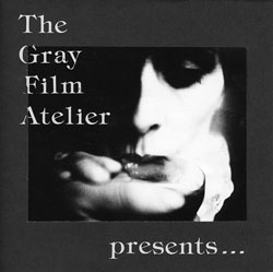 The Gray Film Atelier